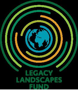 Legacy Landscapes Fund