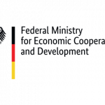 Federal Ministry of Economic Cooperation and Development