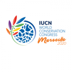 Legacy Landscapes Fund presented itself at IUCN Congress
