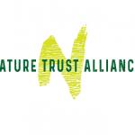 Nature Trust Alliance